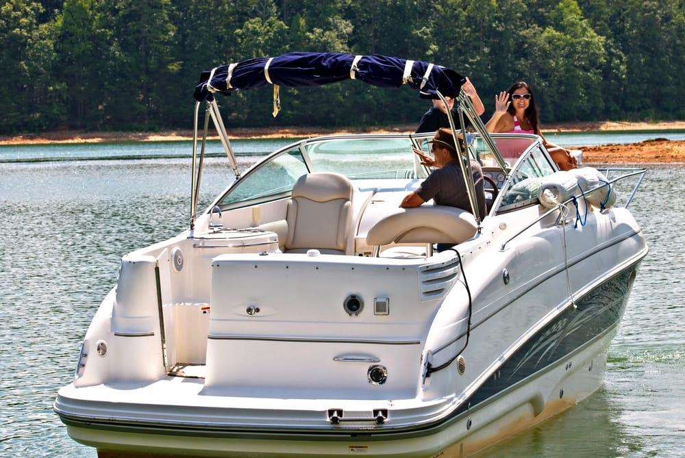 boat insurance in Fayetteville STATE | East Coast Insurance Services