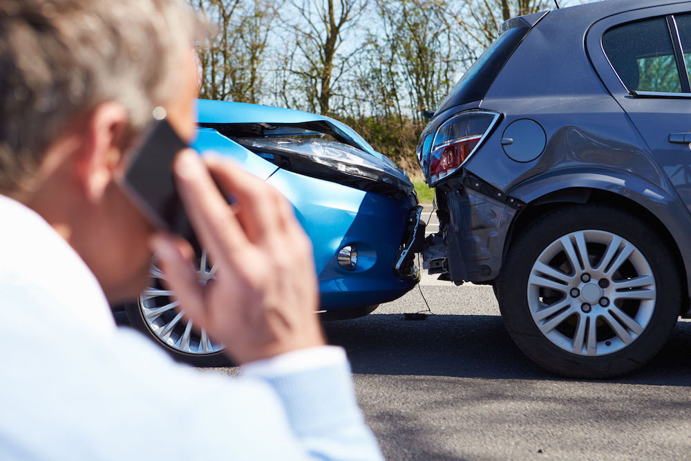 auto insurance in Fayetteville STATE | East Coast Insurance Services