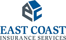 East Coast Insurance Services