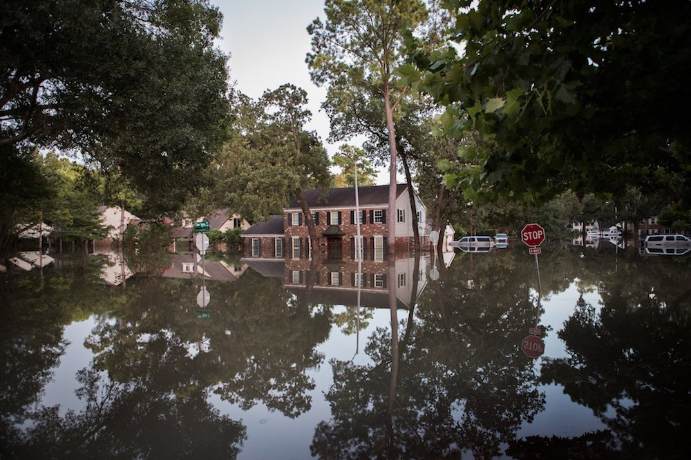 flood insurance in Fayetteville STATE | East Coast Insurance Services