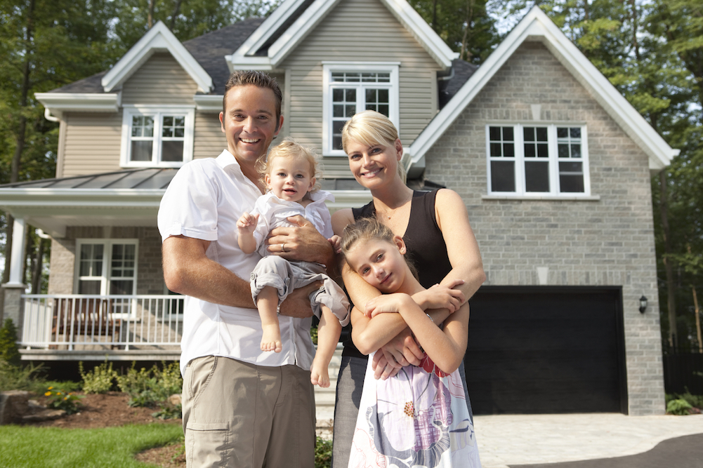 home insurance in Fayetteville STATE | East Coast Insurance Services