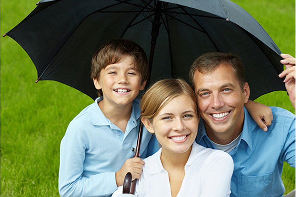 umbrella insurance in Fayetteville STATE | East Coast Insurance Services