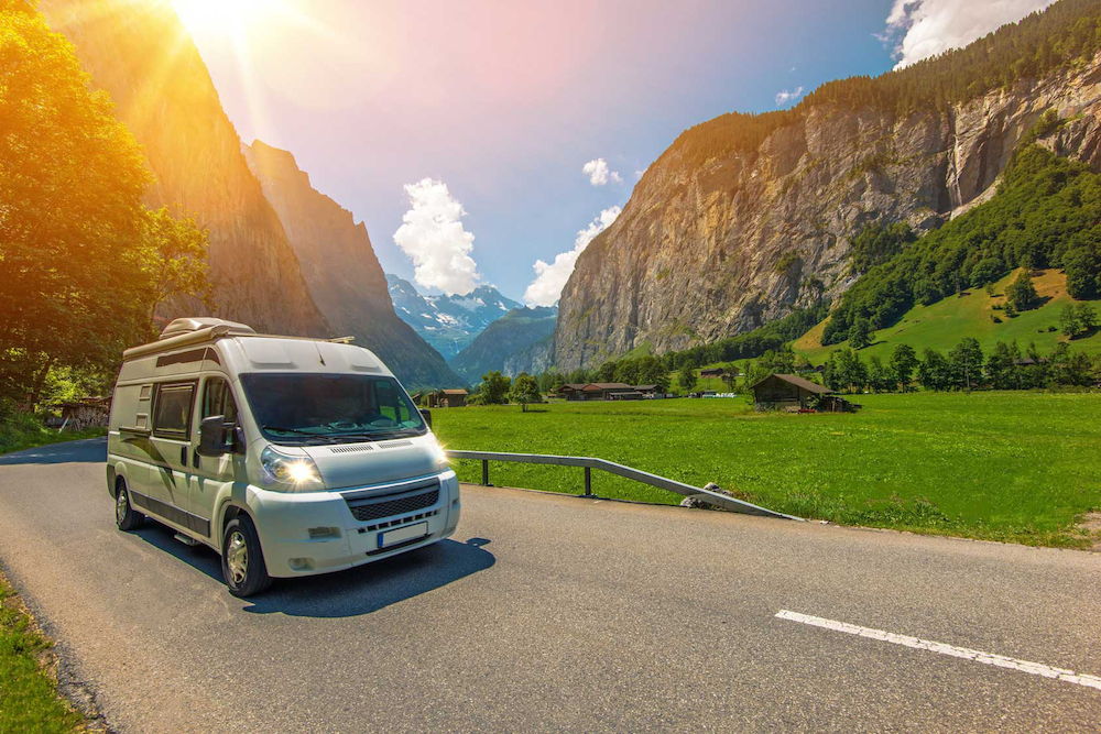 rv insurance in Fayetteville STATE | East Coast Insurance Services