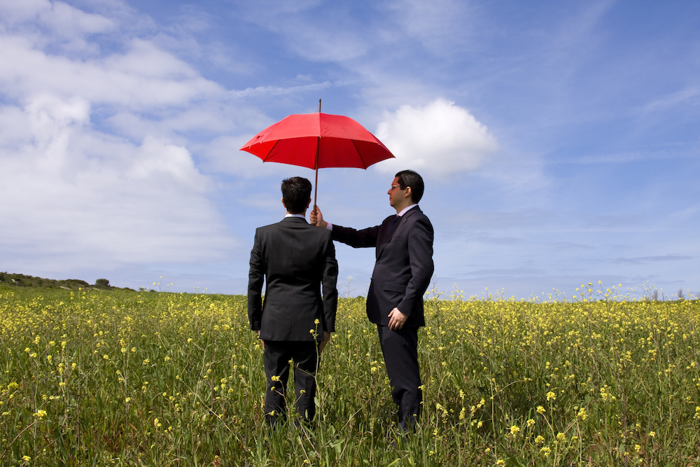 commercial umbrella insurance in Fayetteville STATE | East Coast Insurance Services