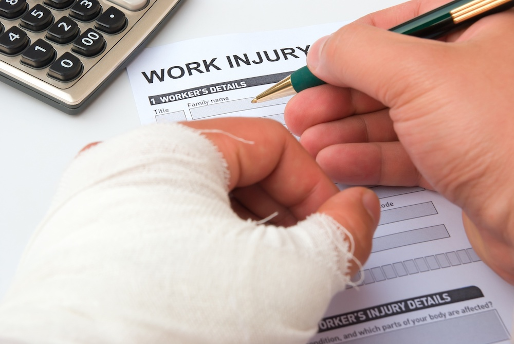 workers comp insurance in Fayetteville STATE | East Coast Insurance Services